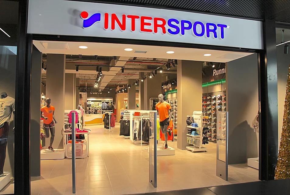 intersportstore