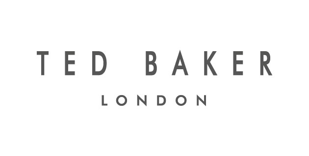 logo-vector-ted-baker
