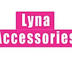 Lyna Accessories