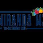 Miranda Tex Mex