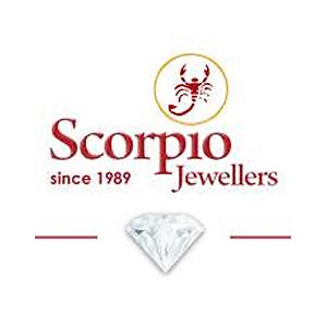 scorpio_logo_pq