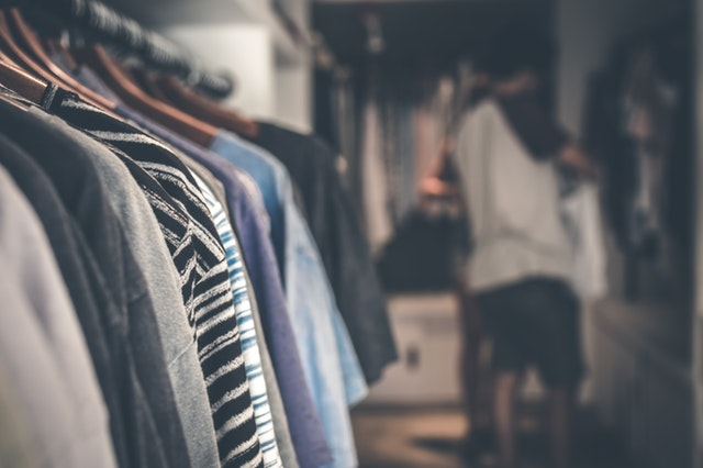 shallow-focus-photography-of-clothes-994517