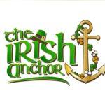 The Irish Anchor