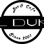 El Duke Bar & Cafeteria