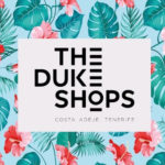 The Duke Shops