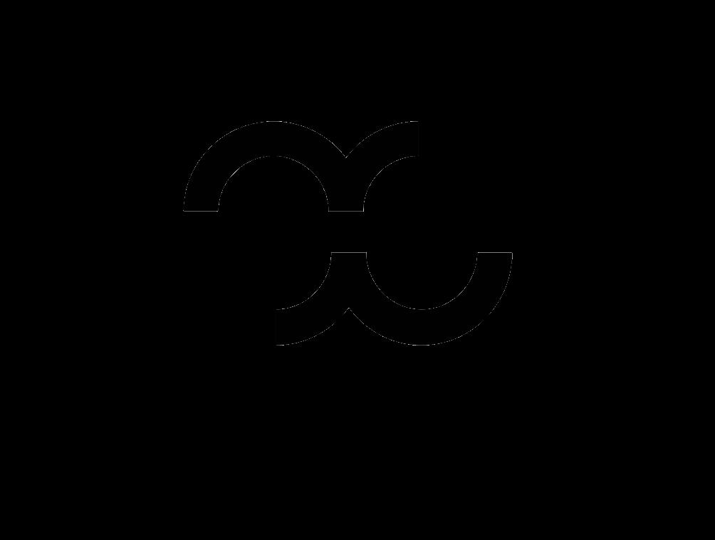 oscar-cabrera-copia-1