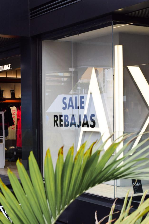 rebajas_the_duke_shops_tenerife_-2