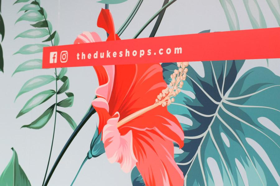 rebajas_the_duke_shops_tenerife_-27