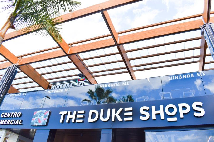 rebajas_the_duke_shops_tenerife_-9