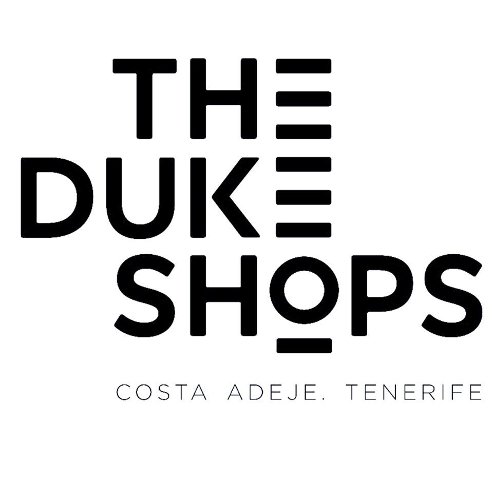 LOGO_THE_DUKE_SHOPS