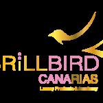 Brillbird Canarias